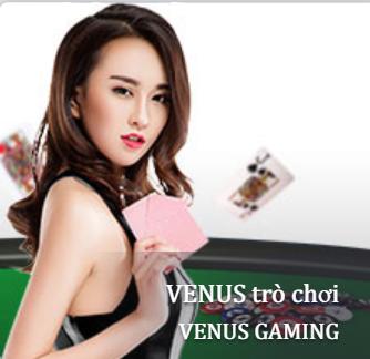 casino5