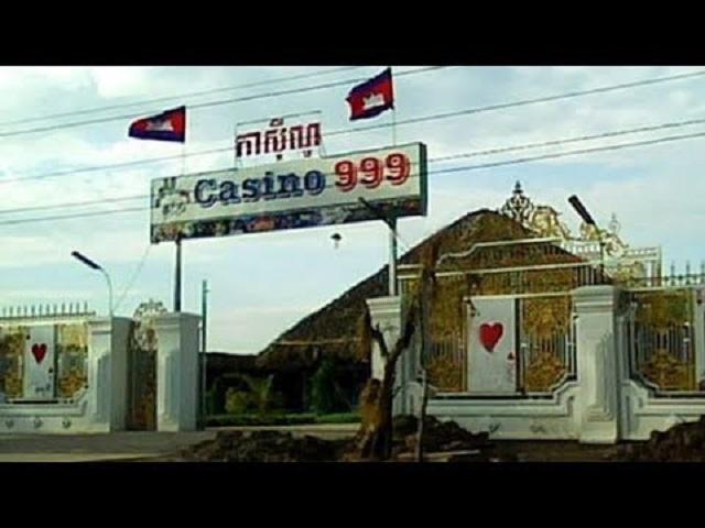 Cac-tran-da-ga-kinh-dien-hap-dan-tai-truong-ga-Ut-Trang