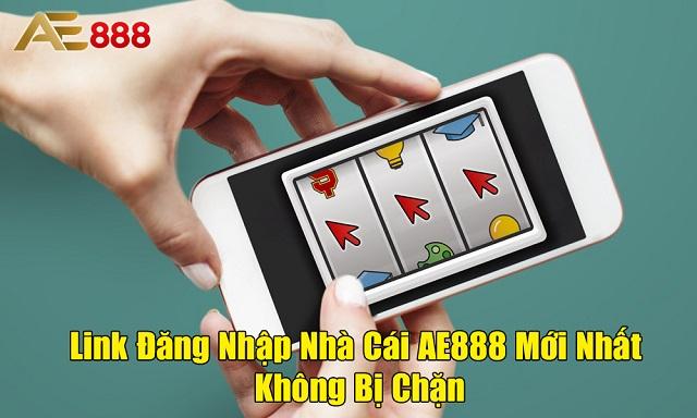 Khong-dang-nhap-vao-tai-khoan-AE888-tren-nhieu-thiet-bi-khac-nhau