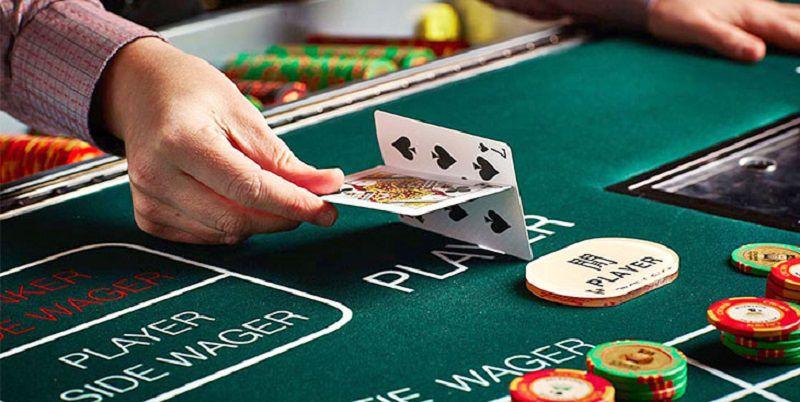 Nắm rõ những quy định để chơi bài baccarat tăng khả năng chiến thắng