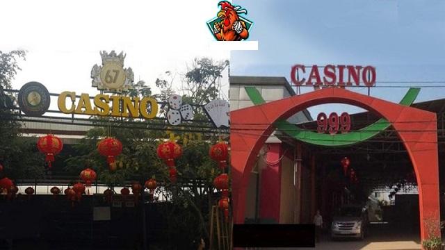 Ut-Trang-la-chu-so-huu-cua-bo-ga-67-va-casino999