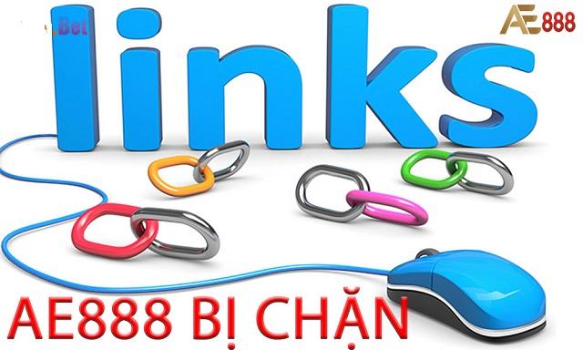 gioi-thieu-link-ae888-khong-bi-chan-moi-nhat