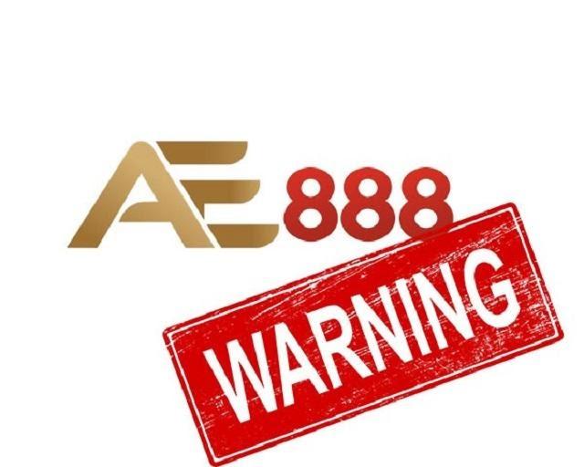 ae3888com