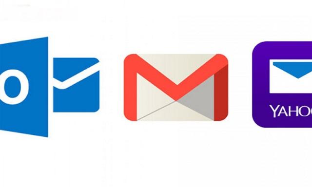 Liên hệ qua email chăm sóc khách hàng của nhà cái AE3888