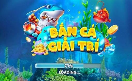 Tìm hiểu về game bắn cá online tại AE3888