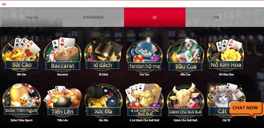 cách chơi slot bài tại venus888